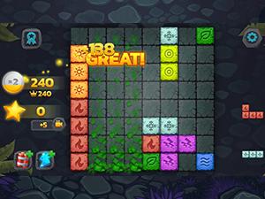 Element Blocks Screenshot 0