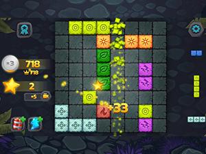 Element Blocks Screenshot 1