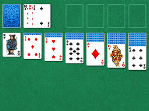 Microsoft Solitaire Collection Screenshot 0